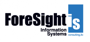Foresight IT services